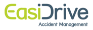 Easi-Drive Accident Management